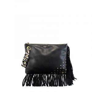 Bolso de moda negro blover