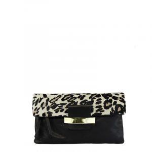 Dafne Leopard by blover