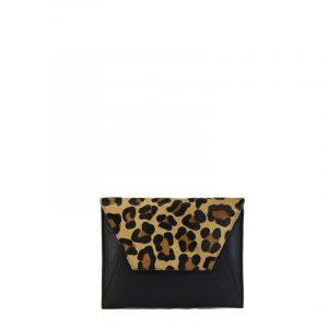 Dana leopard