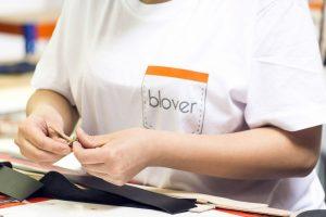 blover-marca-espana