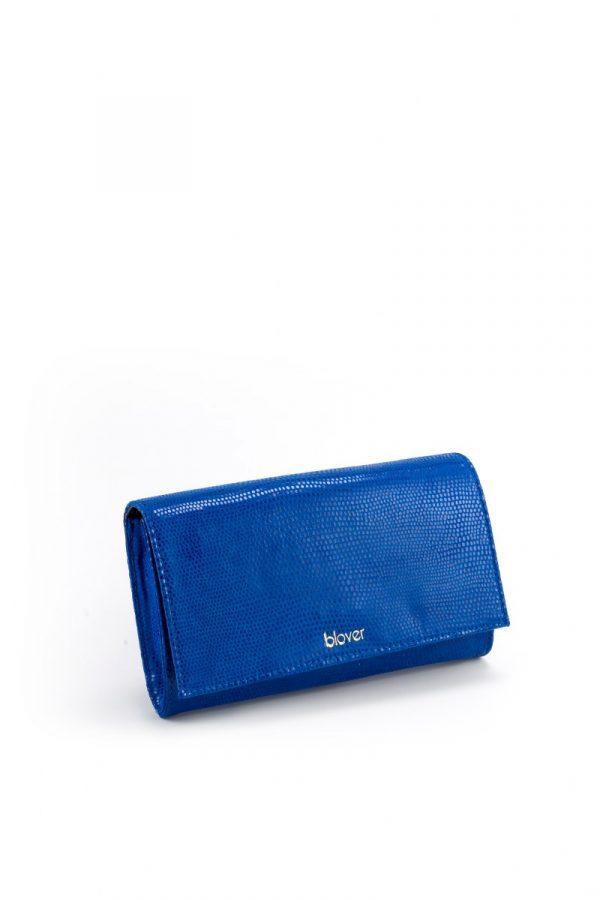 riñonera-azul-bloverbags