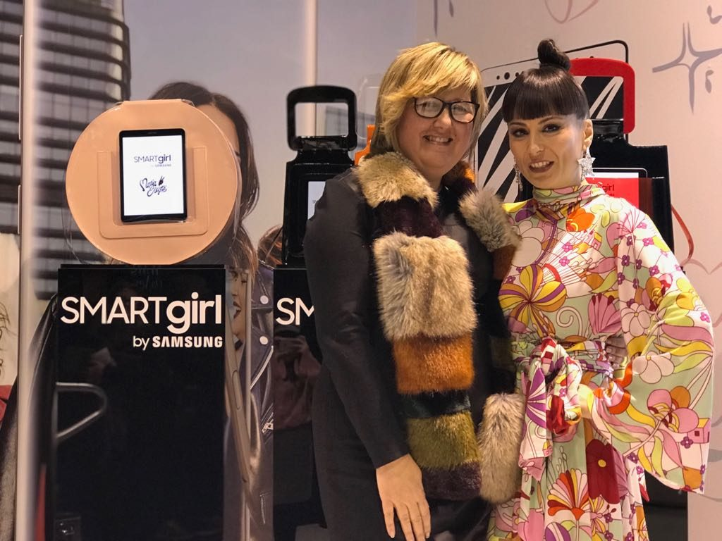 smartgirl-blover-mariaescote