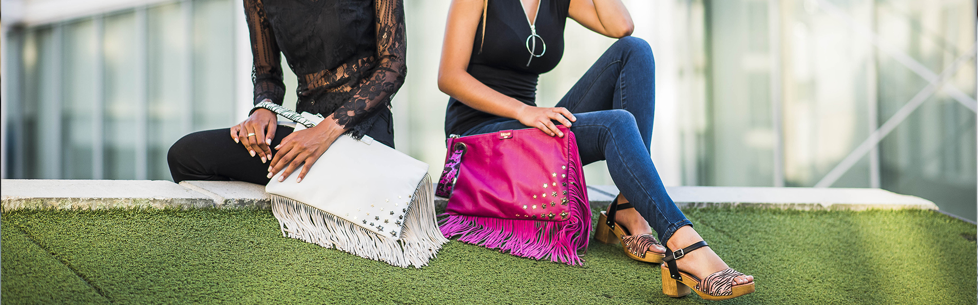 bolsos blover bags made in spain