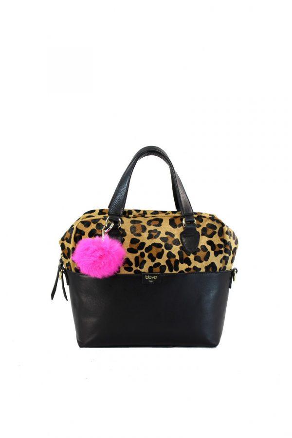 Bolso grande citybag by blover