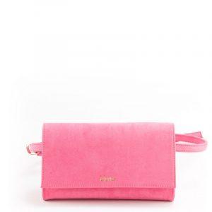 rinonera-rosa-bloverbags