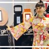 bloverbags-mariaescote-smartgirl