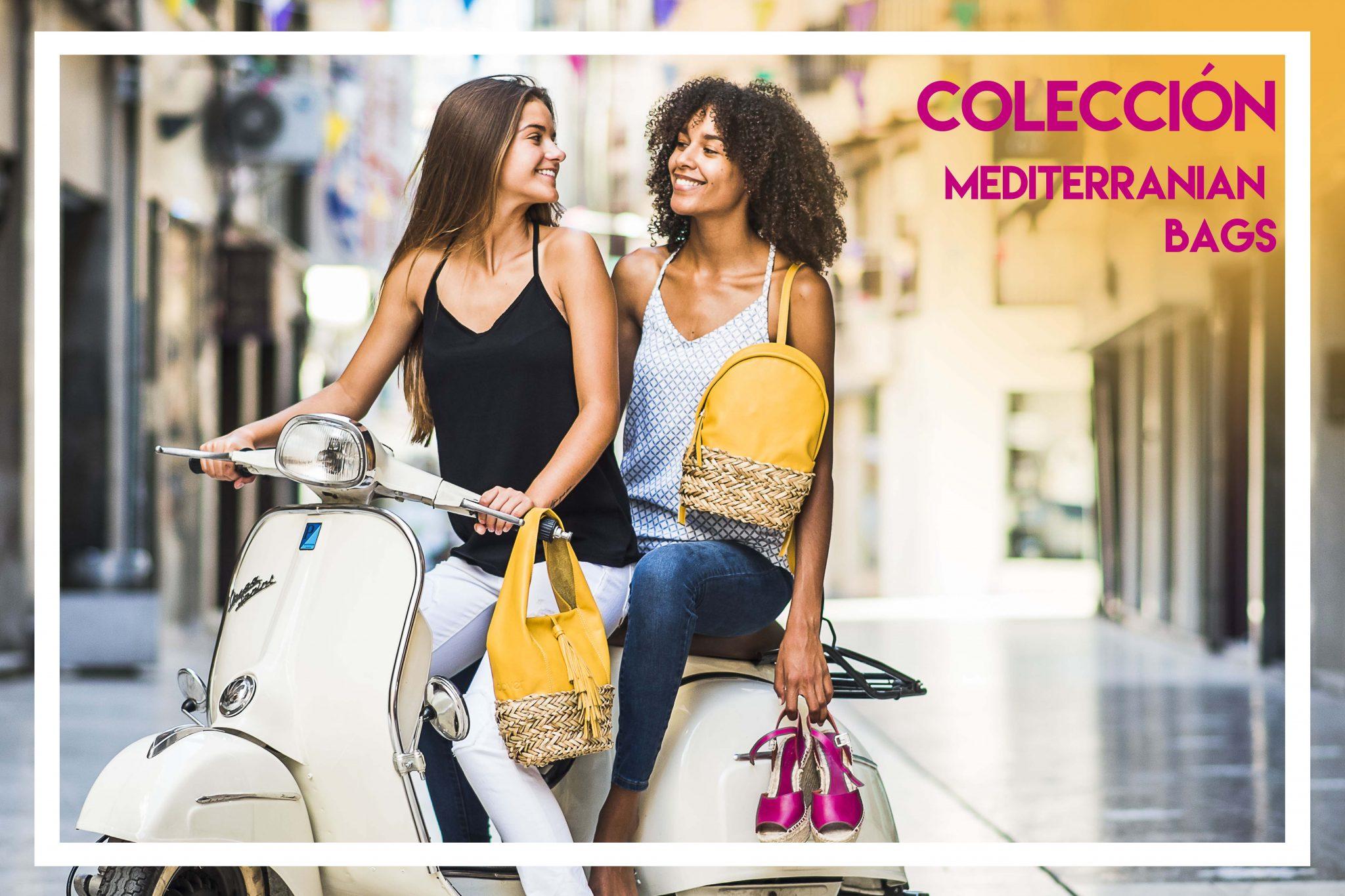 colección-mediterranean-bags
