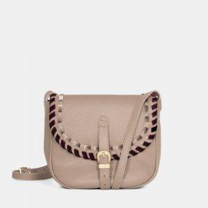 bolso de moda Katerina by blover